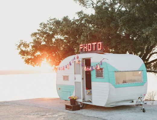 Photo-Wagon-Mobile-Photobooth