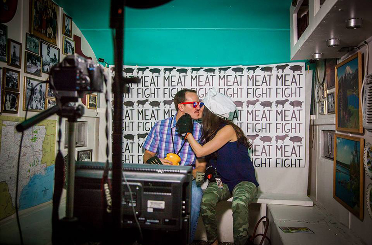 photo-booth-for-dfw-events-meat-fight
