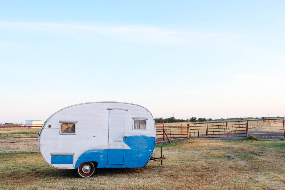 BabyBird-Vintage-Trailer-Renovation-DFW